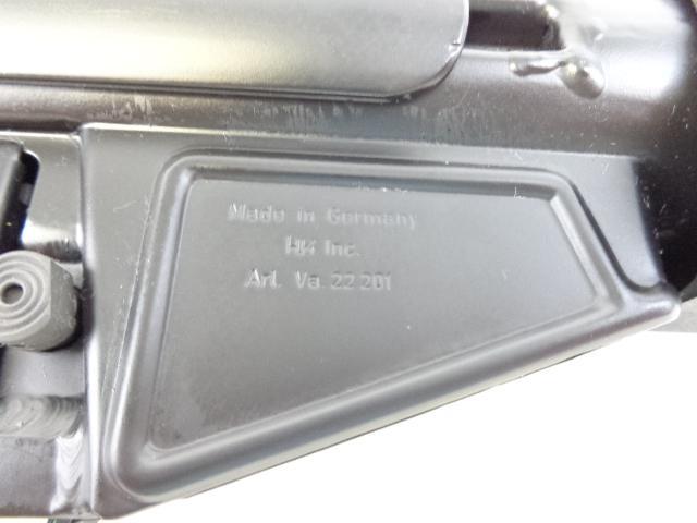 DSC04403.JPG