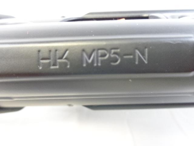 DSC04422.JPG