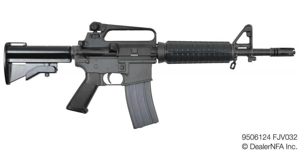 9506124_FJV032_Colt_M16A1_Supre_C_RDTS - 001@2x.jpg