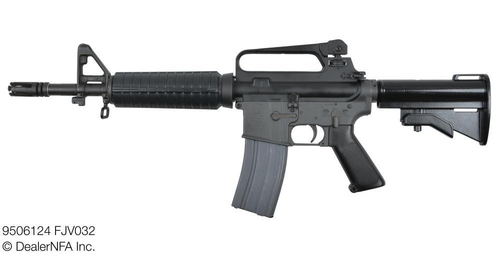 9506124_FJV032_Colt_M16A1_Supre_C_RDTS - 002@2x.jpg
