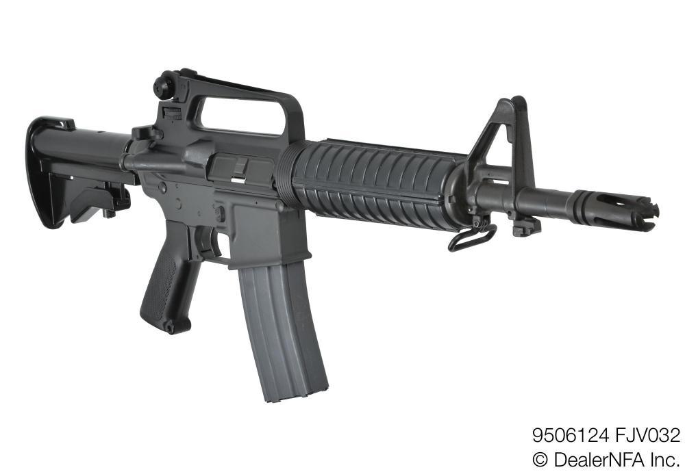 9506124_FJV032_Colt_M16A1_Supre_C_RDTS - 003@2x.jpg