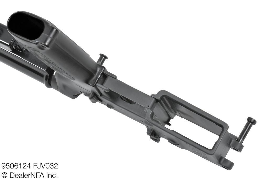 9506124_FJV032_Colt_M16A1_Supre_C_RDTS - 005@2x.jpg