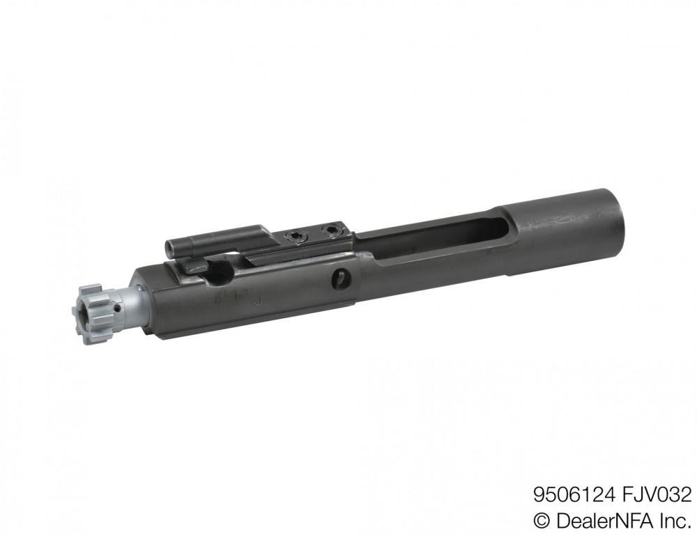 9506124_FJV032_Colt_M16A1_Supre_C_RDTS - 006@2x.jpg