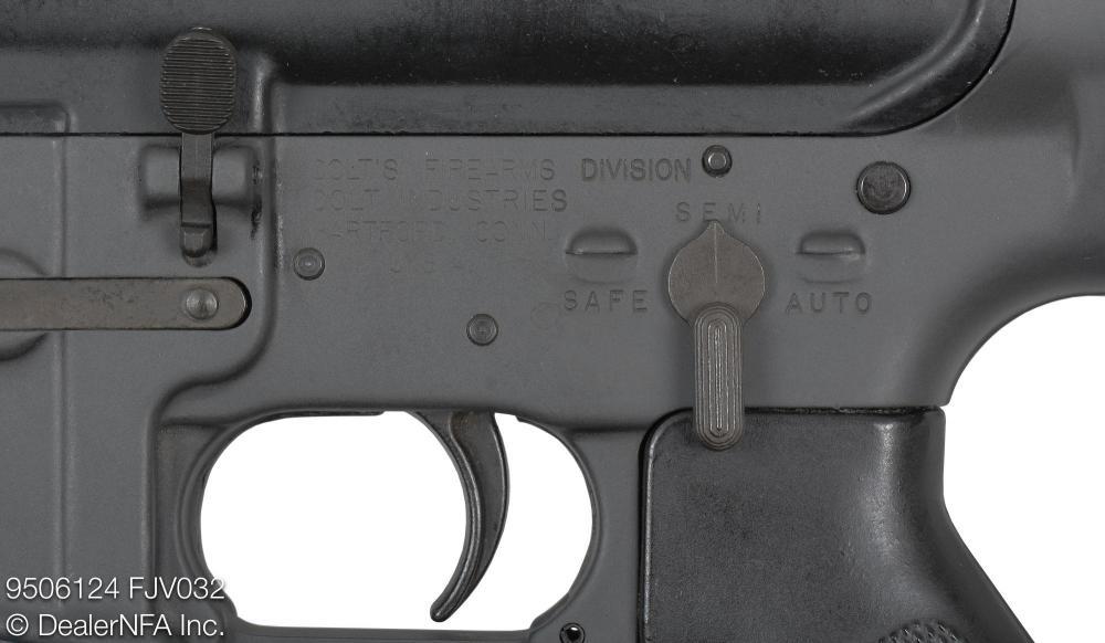 9506124_FJV032_Colt_M16A1_Supre_C_RDTS - 007@2x.jpg