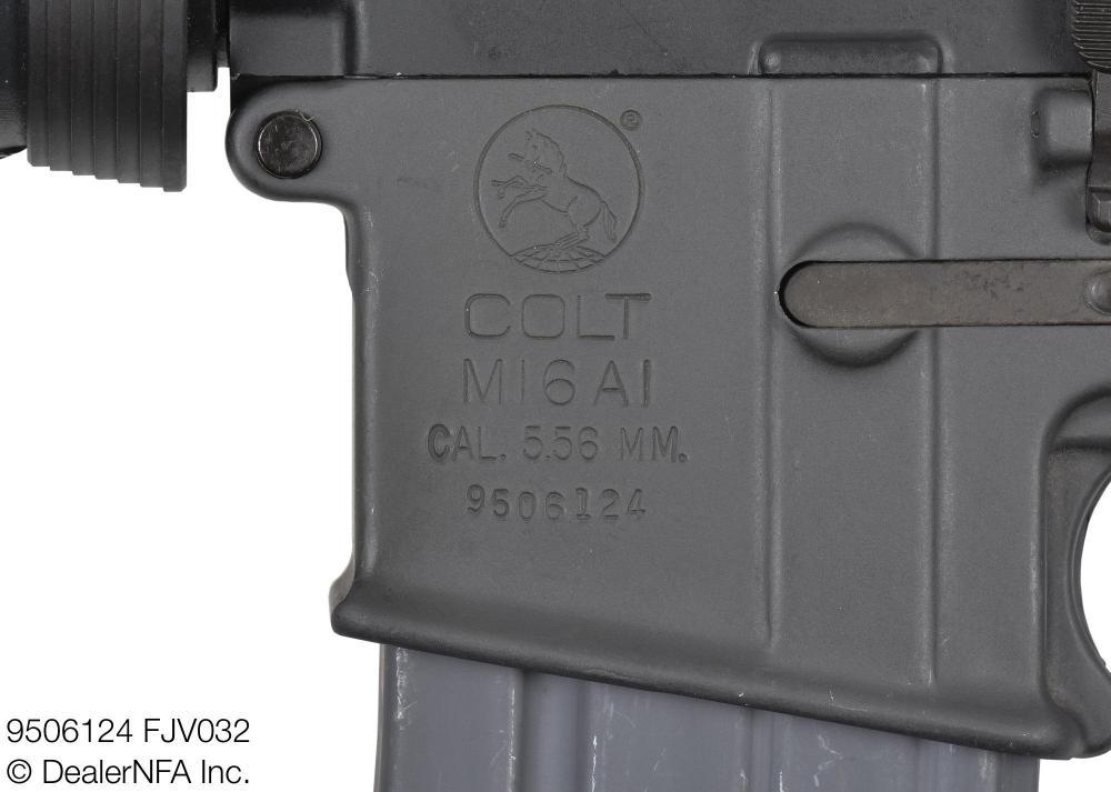 9506124_FJV032_Colt_M16A1_Supre_C_RDTS - 008@2x.jpg