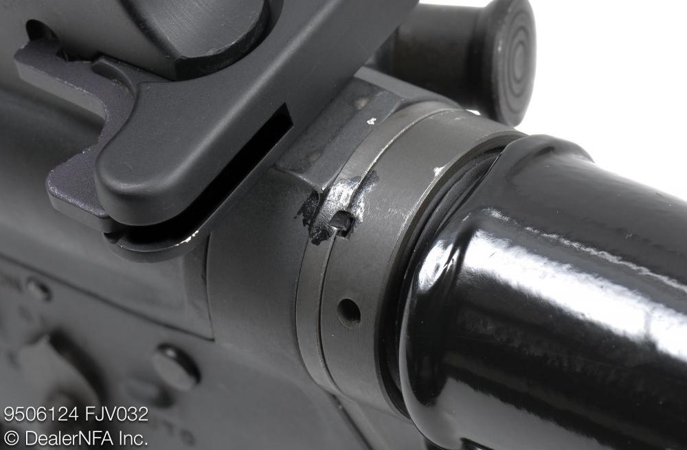 9506124_FJV032_Colt_M16A1_Supre_C_RDTS - 009@2x.jpg