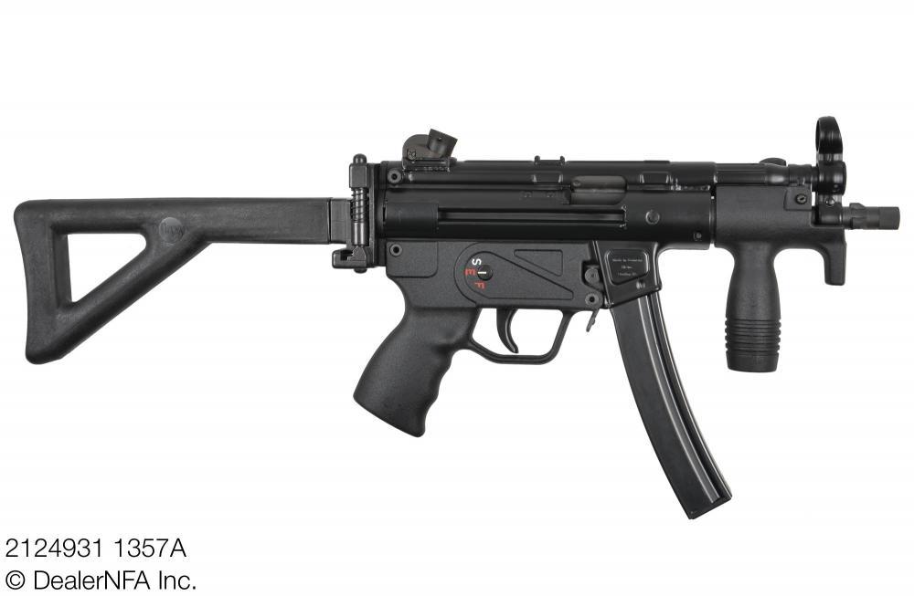 2124931_1357A_Heckler_Koch_SP89_S&H_Arms_HK_MP5 - 001@2x.jpg