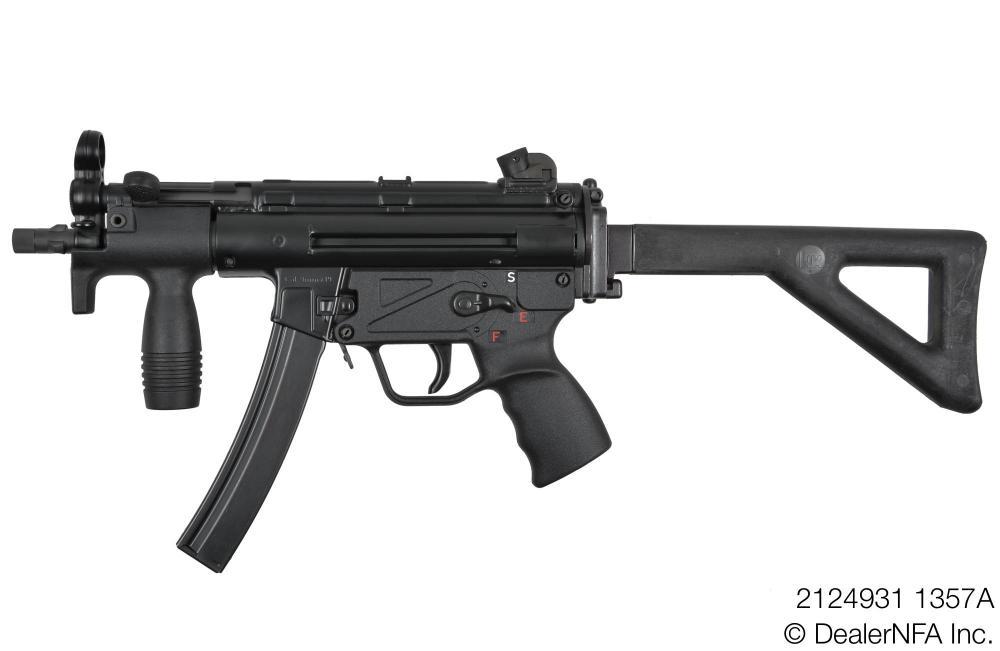 2124931_1357A_Heckler_Koch_SP89_S&H_Arms_HK_MP5 - 002@2x.jpg