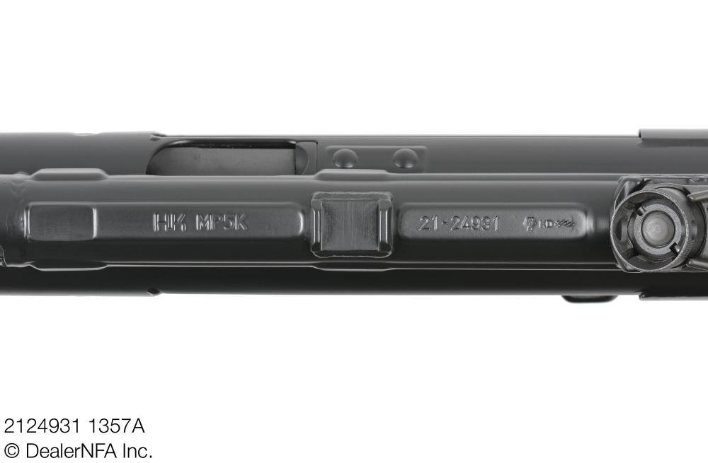 2124931_1357A_Heckler_Koch_SP89_S&H_Arms_HK_MP5 - 007@2x.jpg
