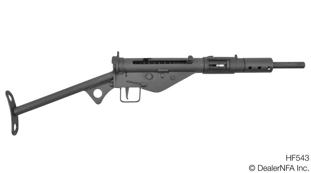 HF543_Sten_MKII_9mm - 001@2x.jpg