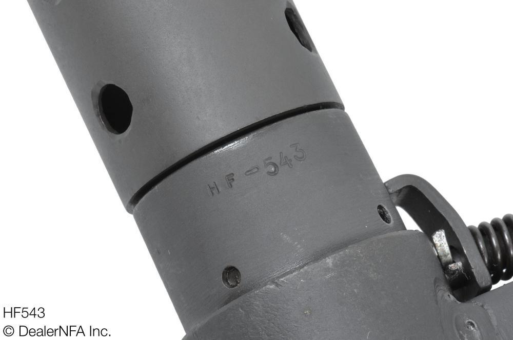 HF543_Sten_MKII_9mm - 004@2x.jpg