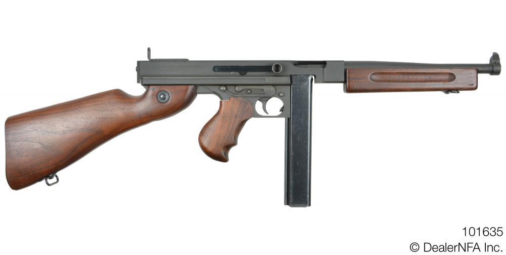 101635_Auto_Ordnance_Corp_M1_Thompson - 001@2x.jpg