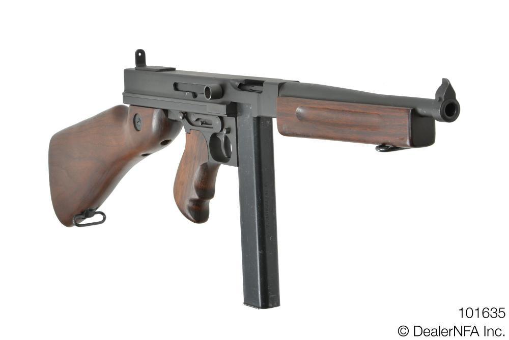 101635_Auto_Ordnance_Corp_M1_Thompson - 003@2x.jpg