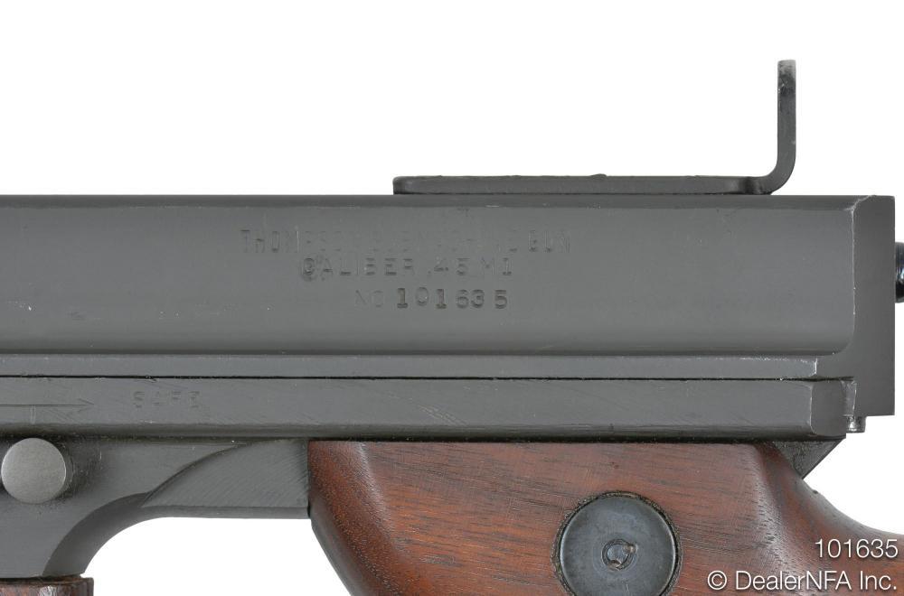 101635_Auto_Ordnance_Corp_M1_Thompson - 007@2x.jpg