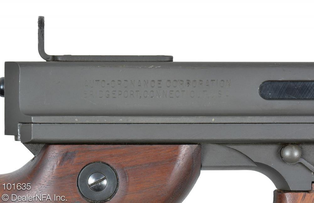 101635_Auto_Ordnance_Corp_M1_Thompson - 008@2x.jpg