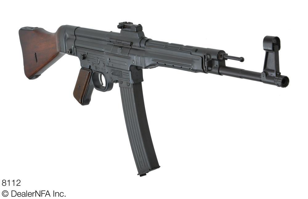 8112_Germany_WWII_MP44 - 3@2x.jpg
