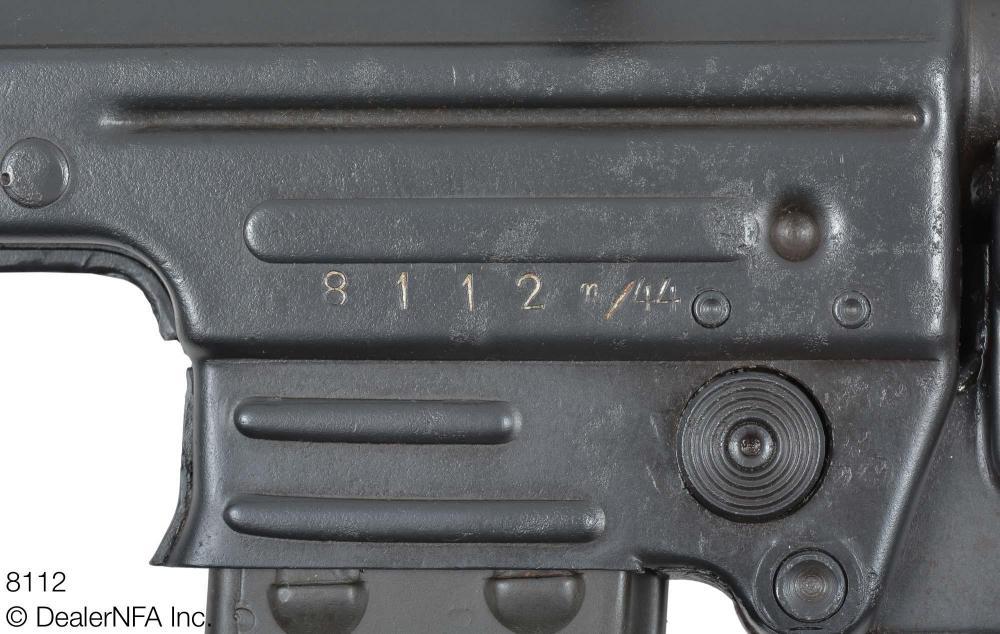 8112_Germany_WWII_MP44 - 4@2x.jpg