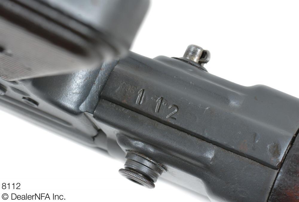 8112_Germany_WWII_MP44 - 7@2x.jpg