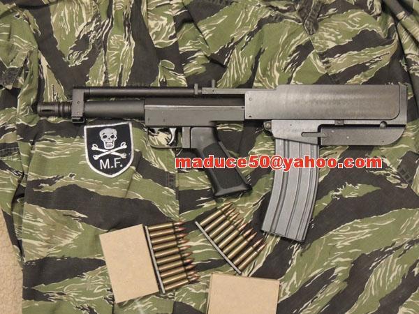 Gswinn Arm pistol.jpg