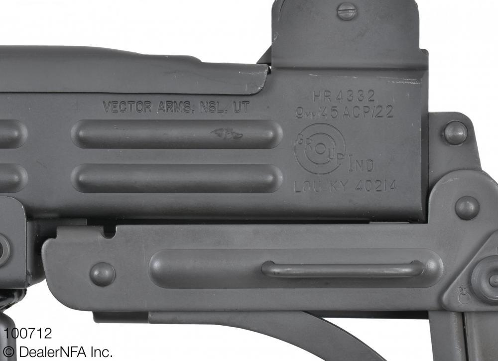 100712_Group_Industries_HR4332_Vector_Uzi - 007@2x.jpg
