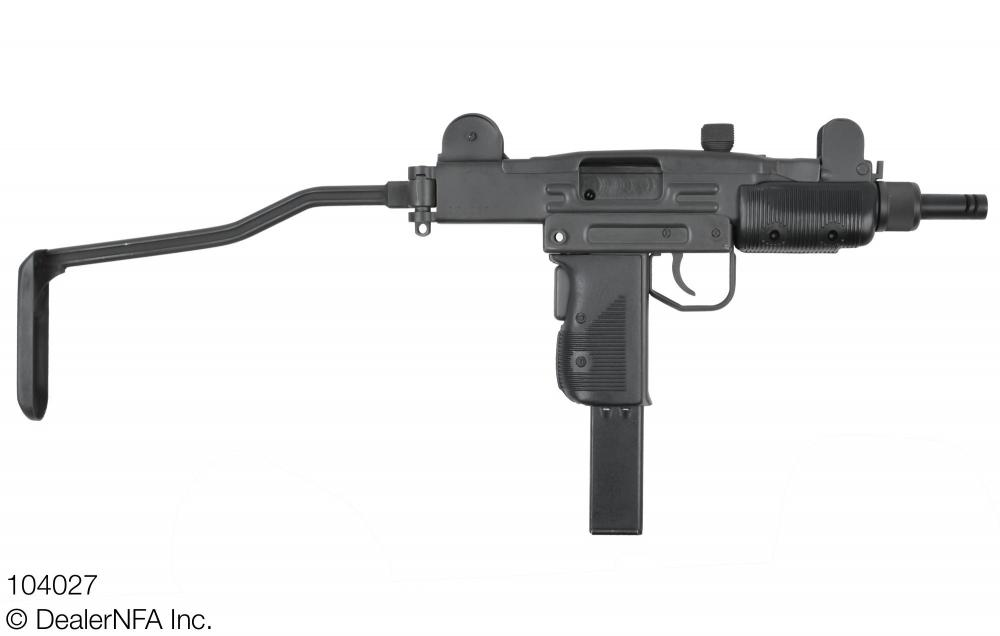 104027_Vector_Mini_Uzi - 001@2x.jpg