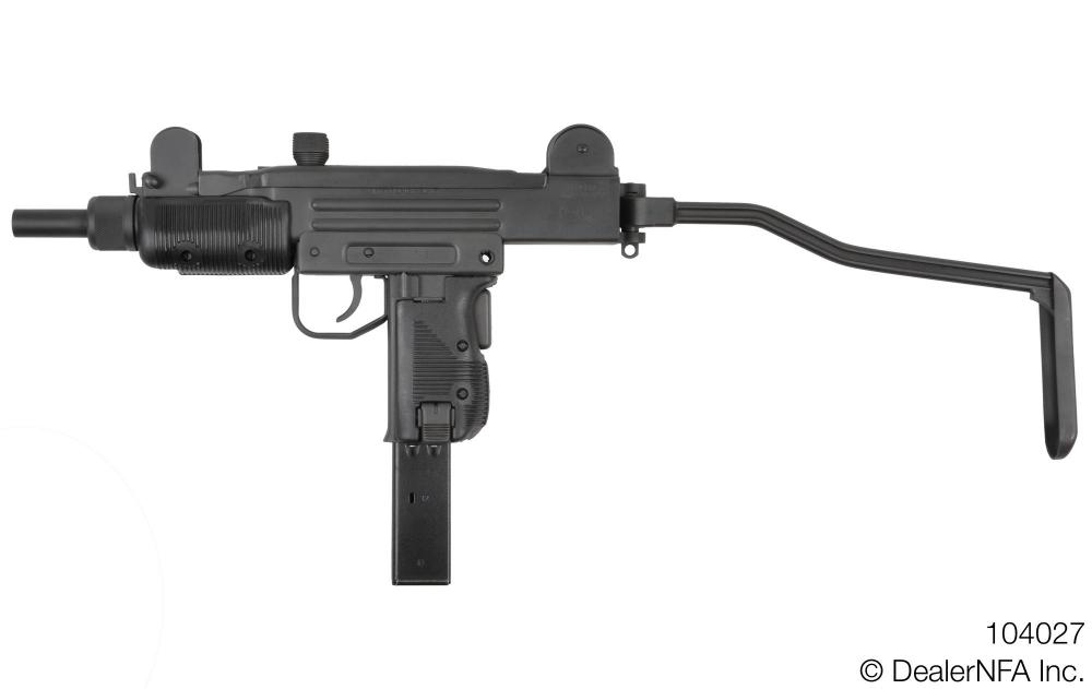 104027_Vector_Mini_Uzi - 002@2x.jpg