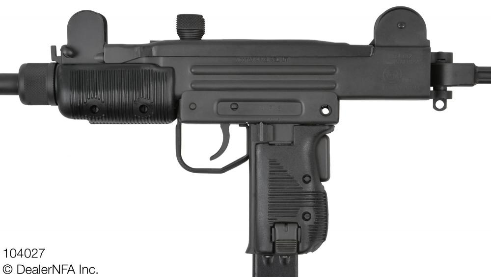 104027_Vector_Mini_Uzi - 004@2x.jpg