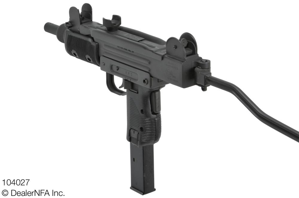 104027_Vector_Mini_Uzi - 005@2x.jpg
