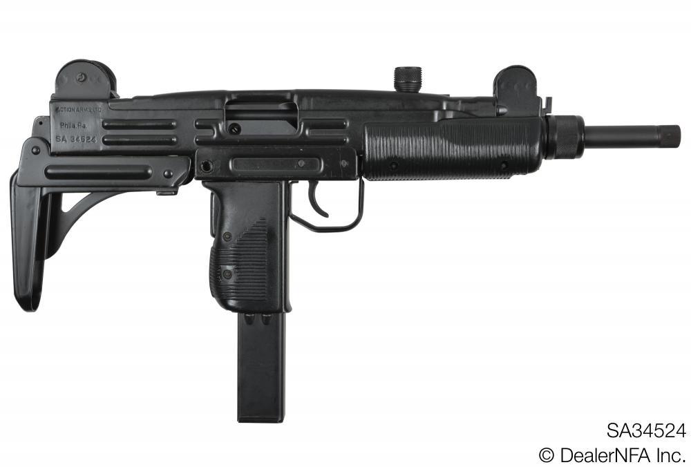 SA34524_Oriole_Arms_Uzi - 001@2x.jpg