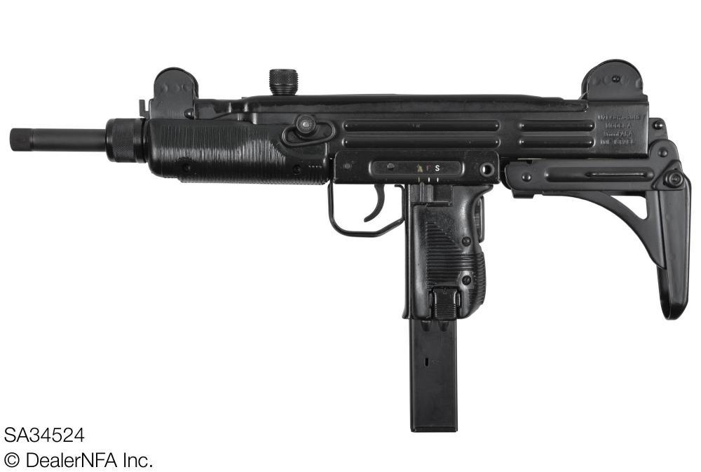 SA34524_Oriole_Arms_Uzi - 002@2x.jpg