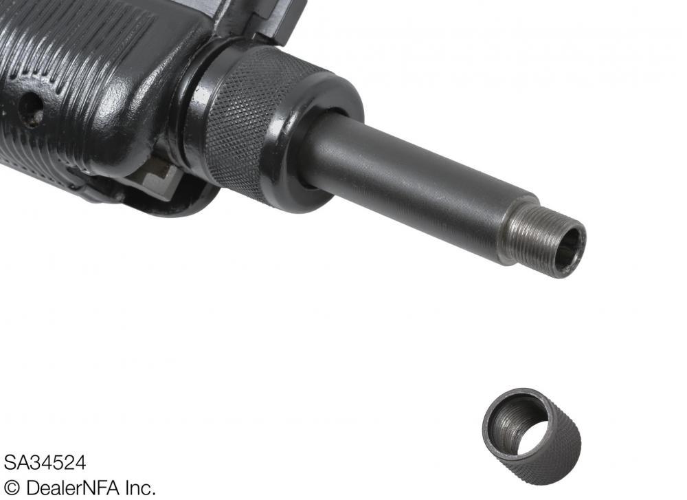 SA34524_Oriole_Arms_Uzi - 006@2x.jpg