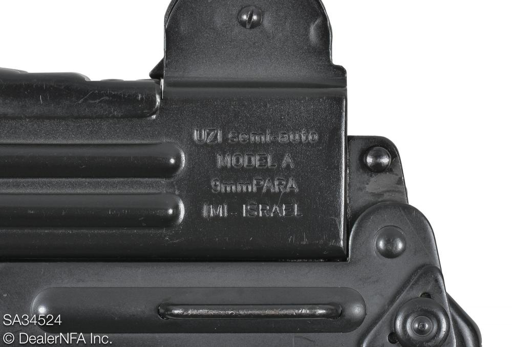 SA34524_Oriole_Arms_Uzi - 007@2x.jpg