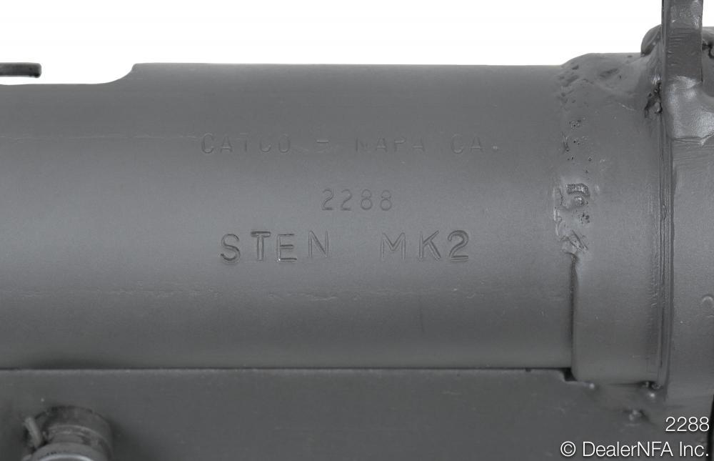 2288_Sten_MKII_Catco - 004@2x.jpg