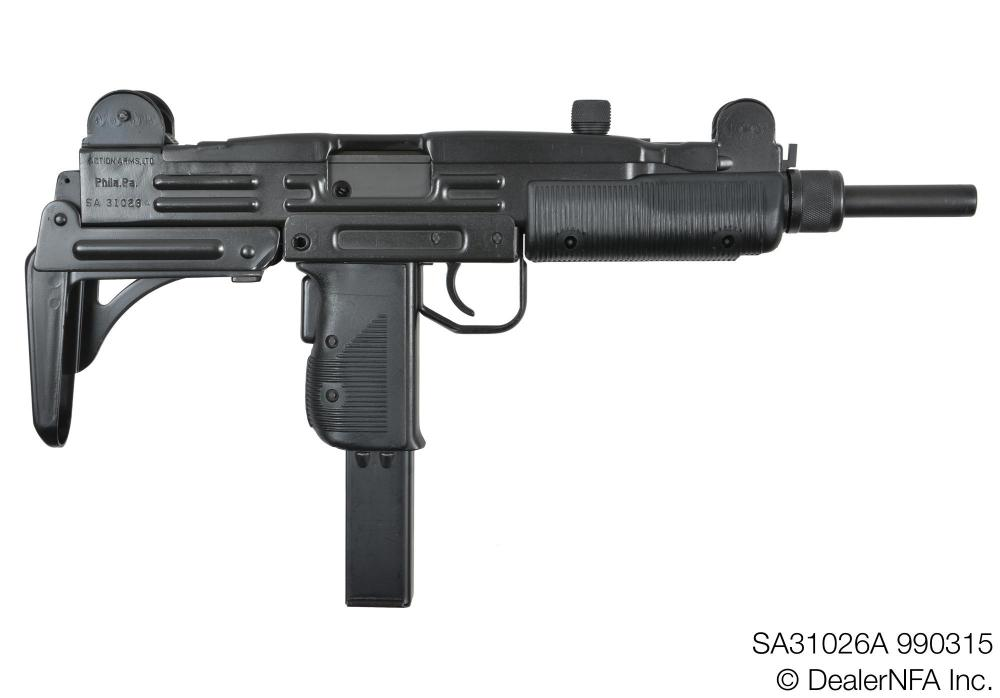 SA31026A_990315_Israel_Military_Industries_A_UZI_AWC_MK9_Suppressor - 001@2x.jpg