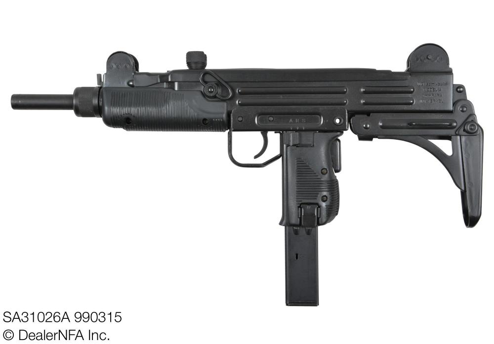 SA31026A_990315_Israel_Military_Industries_A_UZI_AWC_MK9_Suppressor - 002@2x.jpg