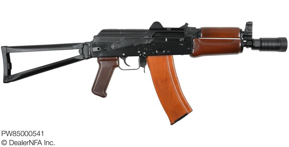 PW85000541_Fleming_Firearms_AKS74U - 1@2x.jpg