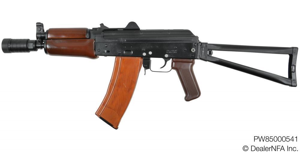 PW85000541_Fleming_Firearms_AKS74U - 2@2x.jpg