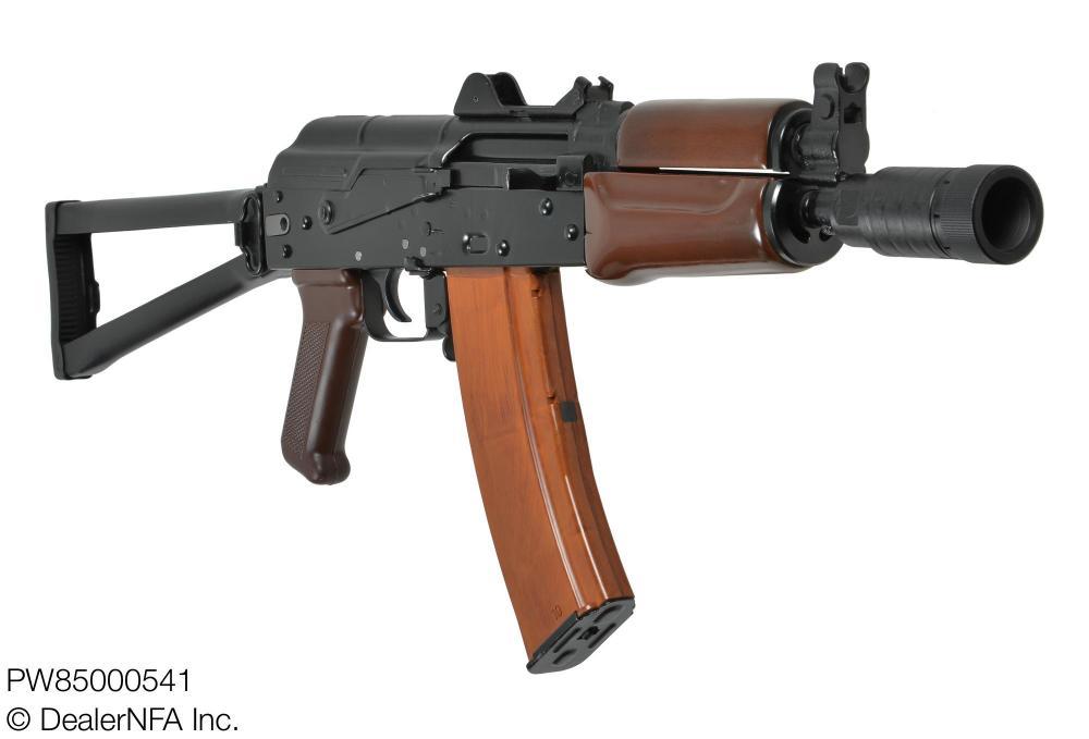 PW85000541_Fleming_Firearms_AKS74U - 3@2x.jpg