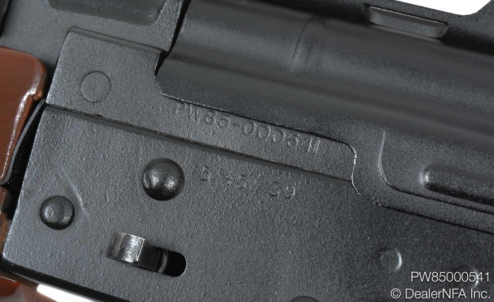 PW85000541_Fleming_Firearms_AKS74U - 4@2x.jpg