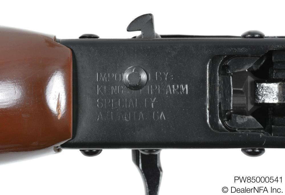 PW85000541_Fleming_Firearms_AKS74U - 5@2x.jpg
