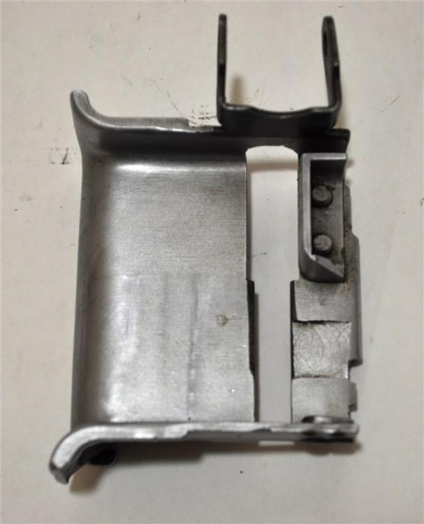 M240 feed tray.jpg