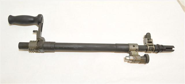 M240 Barrel.jpg