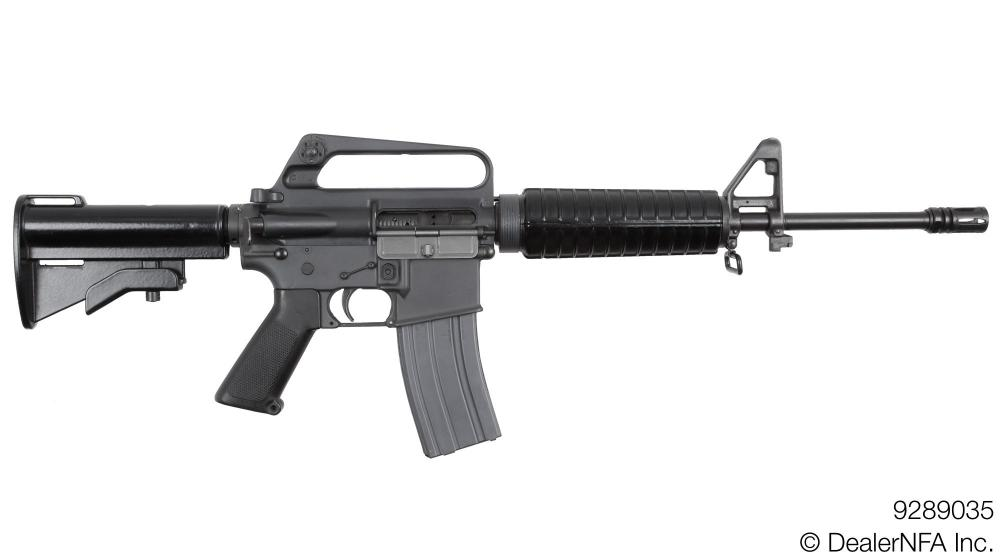 9289035_Colt_M16A1 - 001@2x.jpg