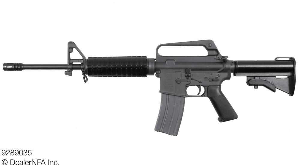 9289035_Colt_M16A1 - 002@2x.jpg