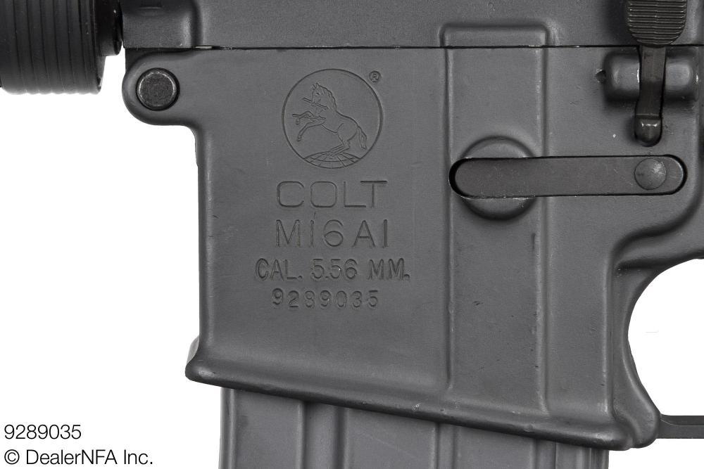 9289035_Colt_M16A1 - 004@2x.jpg