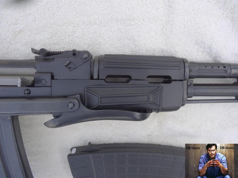 DSC02592 (Large).JPG