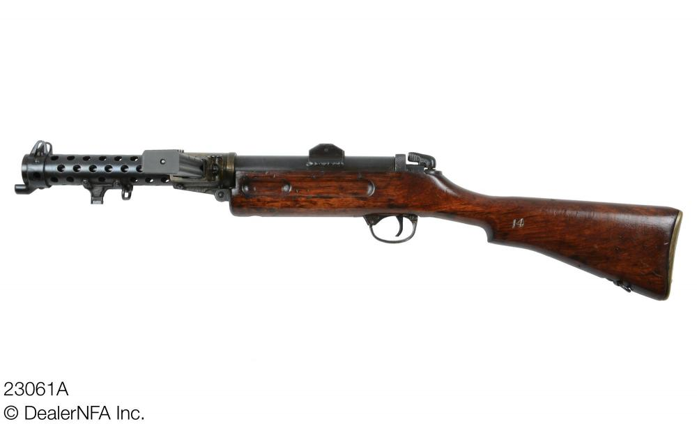 23061A_WWII_British_Lanchester_MK1 - 002@2x.jpg