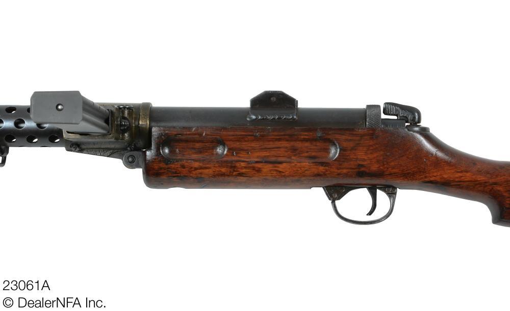23061A_WWII_British_Lanchester_MK1 - 004@2x.jpg