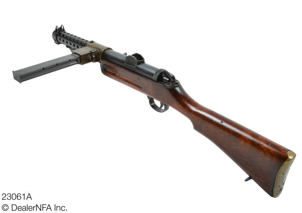 23061A_WWII_British_Lanchester_MK1 - 005@2x.jpg
