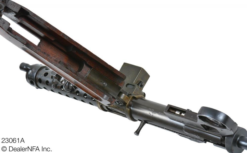 23061A_WWII_British_Lanchester_MK1 - 006@2x.jpg